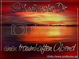 abend-gbpic-1
